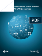 ASEAN ISOC Digital Economy Report Full 0