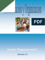 Dis Organiz9[1]