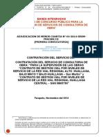BASES INTEGRADAS 28-11-2014.doc
