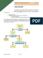UD4. LA MATERIA CLASIFICACION Y METODOS DE SEPARACION.pdf