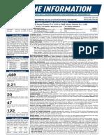 07.14.17 Game Notes.pdf