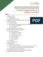 08_pam_almassora.pdf
