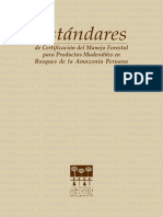 b estandares-peru-productos-maderables-amazonia.pdf