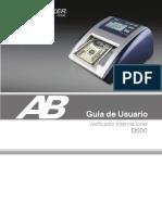 D500.pdf