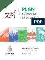 plan-estatal-de-desarrollo-sinaloa-2017-2021.pdf