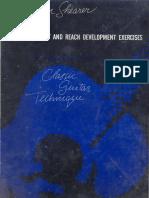 Aaron Shearer-slur Ornament and Reach Developme