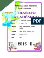 Ta - Ingles III - Bustinza Luz - 2015127512