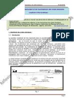 220463393-Coefficient-de-Reflexion-et-de-transmission-des-ondes-sismiques-Amplitude-et-film-synthetique.pdf