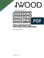 File-1454340505