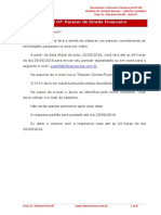 1472075670.42-arquivo-0.pdf