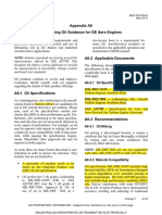 TP-5804 SLO Spec & Criteria