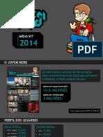 mk_jovemnerd.pdf