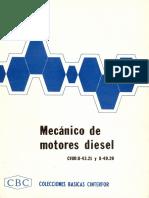 cbc_mecanicodiesel.pdf