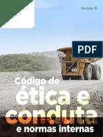 Código de etica U&M.pdf