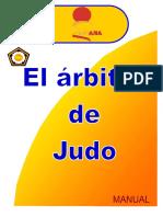 MANUALARBITROJUDO04ESP.pdf