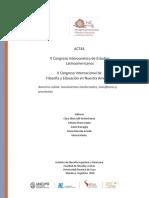 la construcción del otro PCP-SL actas interoceánico.pdf