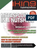 hakin9-metasploit-nutshell.pdf