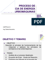 Cap 2 part 1.pdf