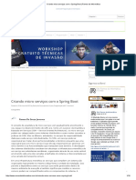 Criando micro serviços com o Spring Boot _ Ramos da Informática.pdf