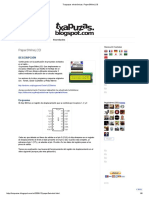 Txapuzas electrónicas_ Paper3WireLCD