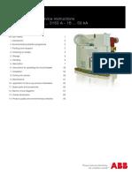 MA_VD4-36kV-50KA(EN)X_647654021-1206a.pdf