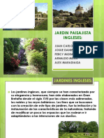 Expo Jardines Ingleses (1)