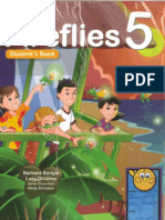 Fire Fly 5 Student Book