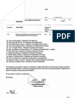 Manual Del SPPTR 2012