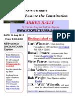 Western RTC Flyer - Copy