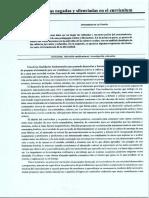 J.TORRES Culturas negadas.pdf