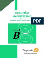 Resumao_de_Magnetismo_do_Responde_Ai.pdf