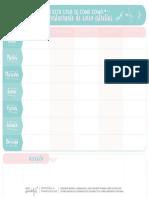 Foodplanner.pdf