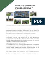 Plan de movilidad para Puerto Montt propone ascensores.docx