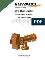 manual swaco.pdf