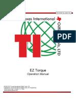 TI_Manual_EZ_Torque.pdf
