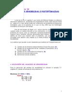 ANALISI.doc