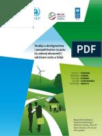 studija_o_zelenoj_ekonomiji_i_odrzivom_rastu.pdf