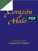 Corazon y Halo