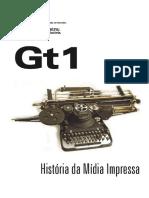 historia da imprensa paulista.doc