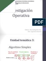 Clase 16 IO.pdf