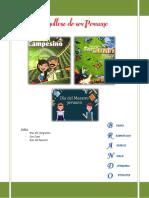 Día del campesino 989.pdf