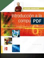 NORTON, Peter — Introducción a la computación (6ta edición) (1).pdf