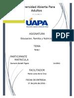 318482718-Educacion-Familia-y-Nutricion-Tarea-i.docx