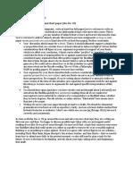 CBP 4th Paper Fall 2015