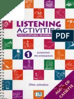 Listening Activities.pdf