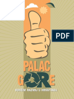 Or Palac Gore