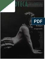 edipo- revista conaculta.pdf