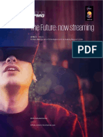 The Future Now Streaming Copy