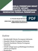 GP2SP - Serang Banten 110914