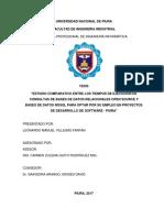 Borrador-Desarrollo-de-Tesis-2017.pdf